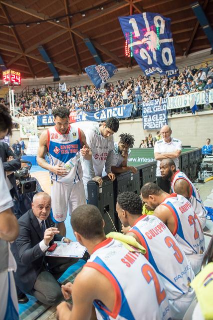 basket cantù-pistoia (2)