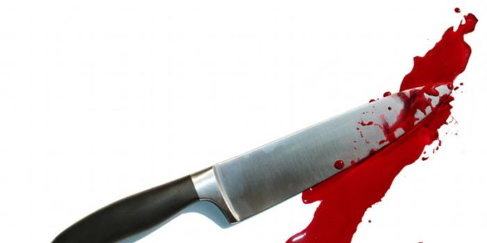 MOZZATE – Lite per gelosia: 50enne italiano uccide il 'rivale': arrestato dai CC