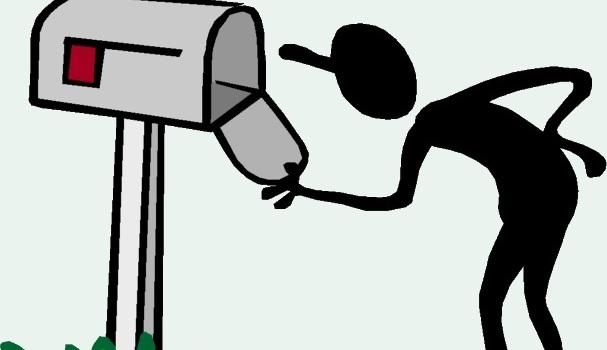 """CANTÙ – Problemi con la posta? Ci pensa Molteni """"da Roma"""""""