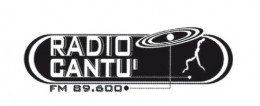 RADIO-CANTU-e1359409166415