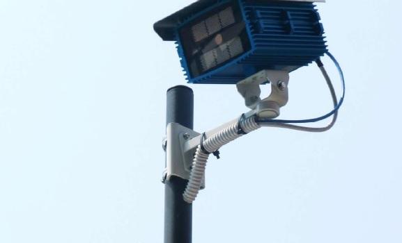 EDITORIALE – Tutte queste telecamere di sicurezza servono davvero?