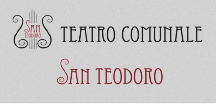 CANTÙ – Il programma di eventi del Teatro San Teodoro dal 19 febbraio al 5 marzo
