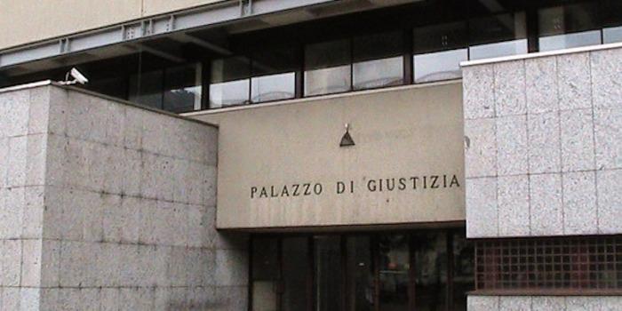 TRIBUNALE – Ben 220 milioni di euro di fatture false. Chiesto il processo