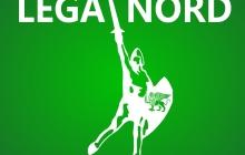 lega nord 1