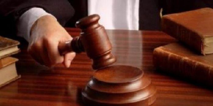 OMICIDIO CARDULLO – Sentito l'unico testimone, processo a marzo