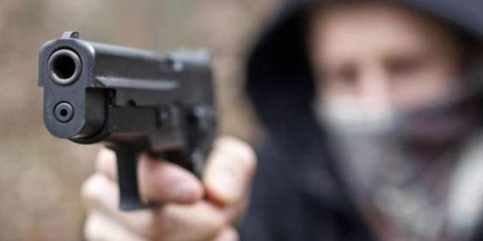 CRONACA – Arrestato anche il secondo rapinatore della farmacia di Bregnano