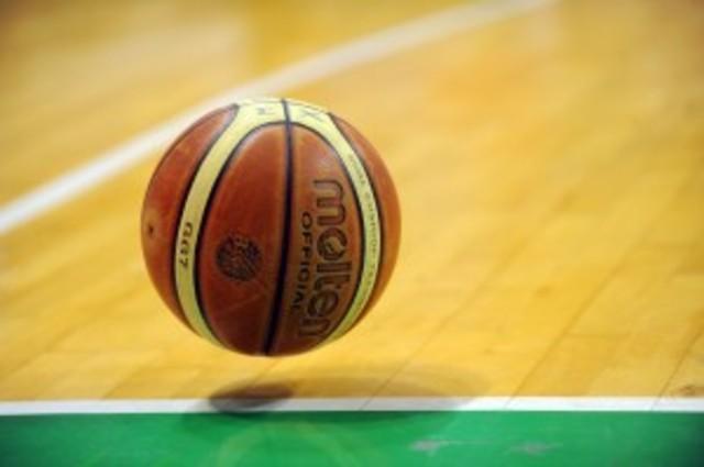 Pallacanestro nasce la nuova basket school di cant - Immagini stampabili di pallacanestro ...