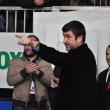 Dmitry Gerasimenko
