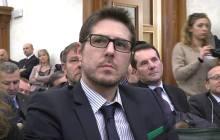 Nicola Molteni 2