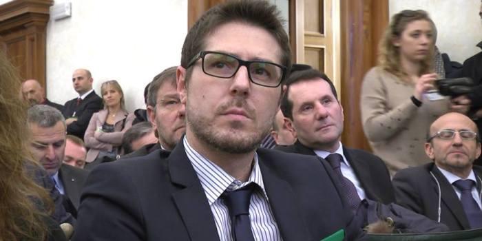 GOVERNO – Nicola Molteni al Viminale, sottosegretario come nel Conte Uno