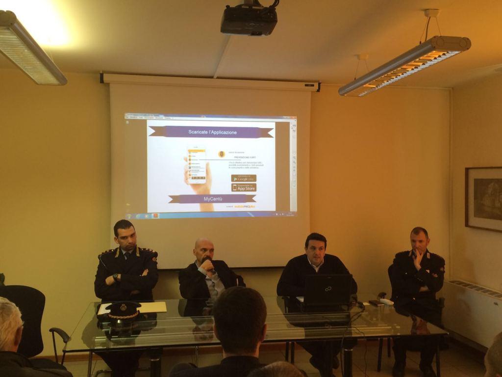 SECURITY DAY presentazione3