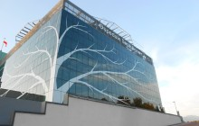 Santanna Ospedale 1