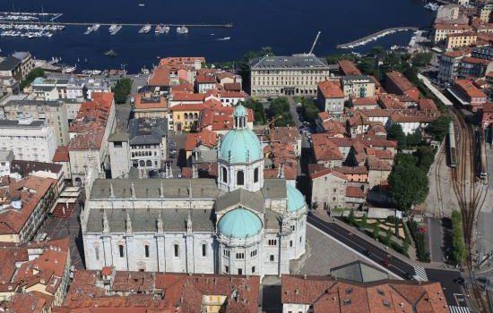 FIERA DEL LIBRO – Fino al 4 settembre i libri invadono piazza Cavour