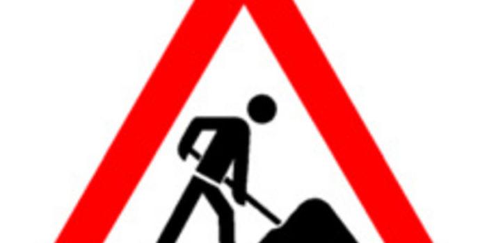 VIABILITA' – Vie Grassi e Risorgimento, divieto di circolazione dal 30 agosto