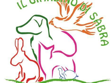 """ZAMPAMICA – """"Il giardino di Sabra"""": da 5 anni al lavoro per gli animali bisognosi"""