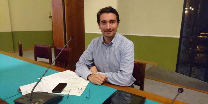 MIGRANTI – Lega nord: Brianza presenta un'istanza al Prefetto