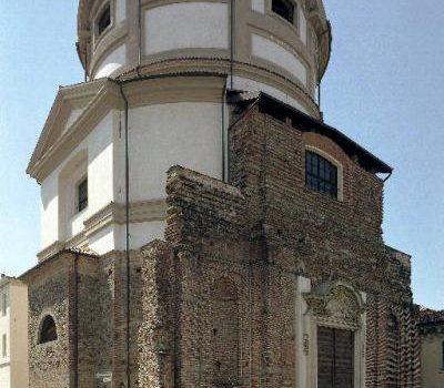 LA STORIA – Quel 29 giugno di 930 anni fa, nel borgo di Canturio…