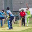 Cantù Cricket finali 2016