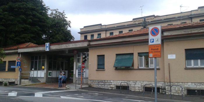 CANTÙ – 12milioni di euro investiti sull'ospedale Sant'Antonio