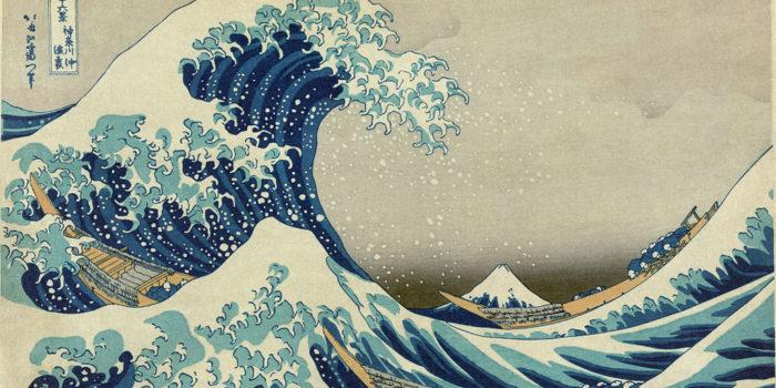 ARTE – Dal 22 settembre i capolavori giapponesi in mostra a Milano