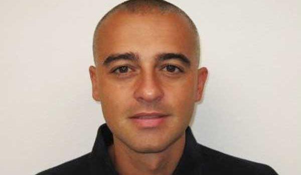 PALLACANESTRO – Marco Sodini è il nuovo assistente allenatore di Cantù