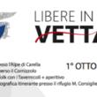 Libere In Vetta 2016