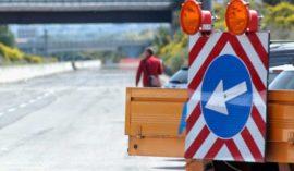 anas-lavori-strade