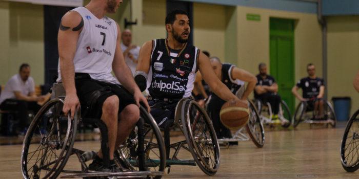 BRIANTEA84 – La UnipolSai vince anche contro Santo Stefano