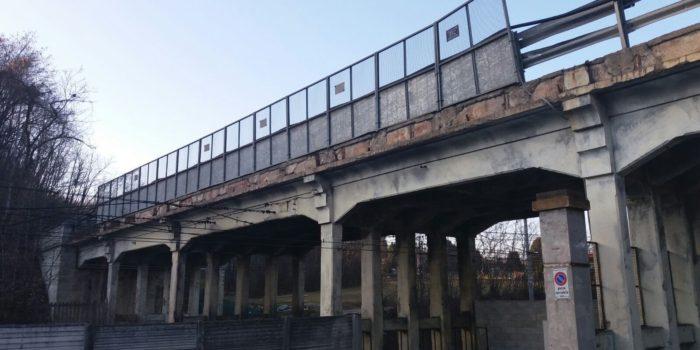 CANTÙ-ASNAGO – Oggi incontro decisivo Provincia- Trenitalia, si parla del ponte