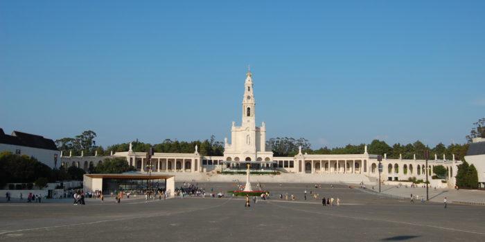 RELIGIONE – La Madonna di Fatima a Cantù il 4 giugno