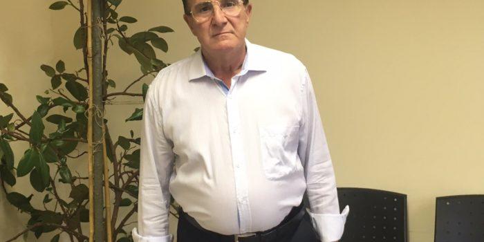 CASO METRANGOLO – Prosegue lo scontro tra maggioranza e opposizione