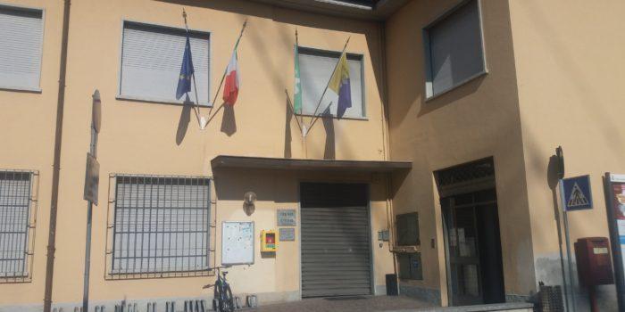MARIANO COMENSE – Tutto pronto per la nuova sede della AVIS