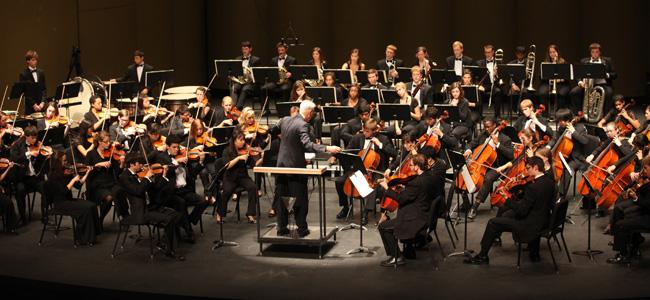 MUSICA – Ribaltamenti scenici e note sublimi: a Cantù arriva Schubert