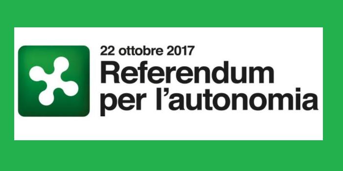 REFERENDUM – Cantù nella media, alle 12 ha votato il 10.45% degli aventi diritto