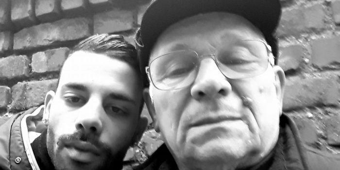 OMICIDIO VOLPE – Per le coltellate al nonno il nipote rischia 30 anni