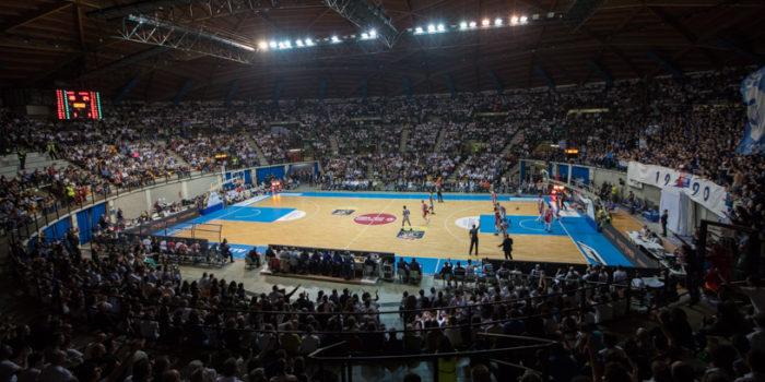 DERBY – Trasferta vietata per i tifosi provenienti da Varese