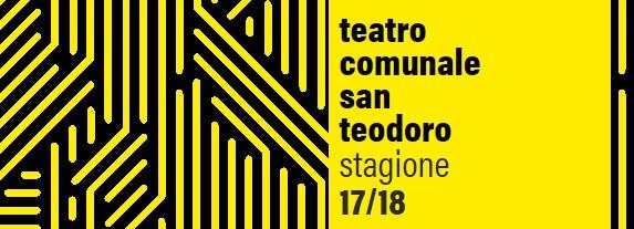 S.TEODORO – Nuovi eventi a teatro, tra musica, spettacoli e mostre fotografiche
