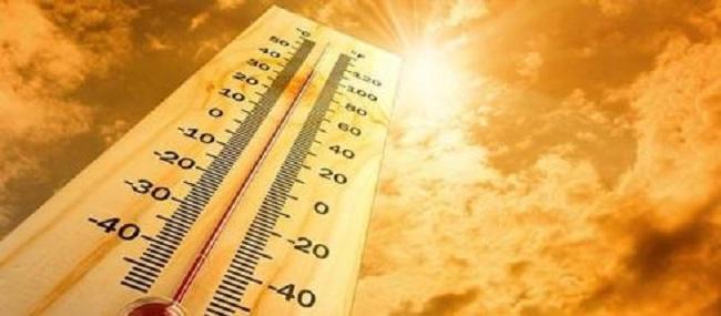 BENVENUTA ESTATE – 92 giorni tra caldo e vacanze ma anche ozono e incendi