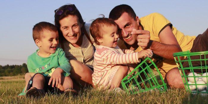 RUBRICA – Famiglia on the road, viaggiare insieme ha tutto un altro gusto