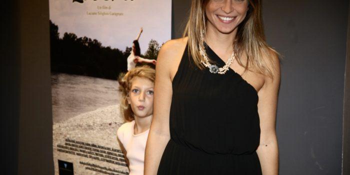 CINEMA – Nelle sale l'ultimo film di Silighini con la canturina Francesca La Gala