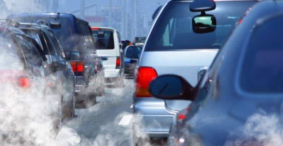 MOTORI – Incentivi e tasse dal governo per le auto nuove, è già pioggia di critiche