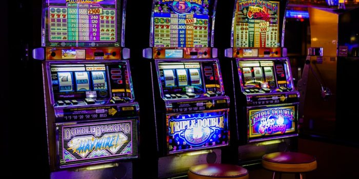 Trucchi per vincere alle slot online? La verità sulle strategie dai guru dell'azzardo