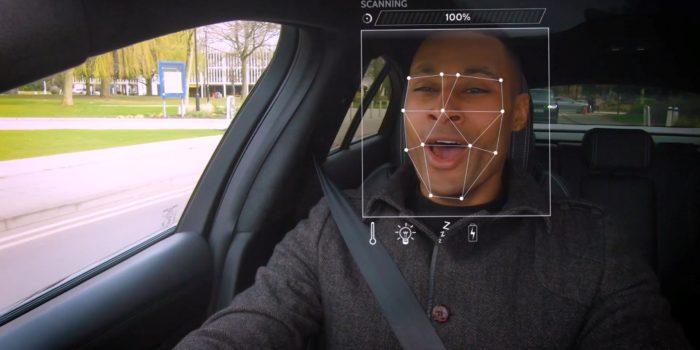 """MOTORI – L'auto """"psicologa"""" che riduce lo stress da guida e non solo"""