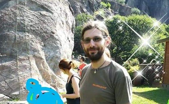 ALPINISMO – È Renzo Viganò il canturino morto in Val Camonica
