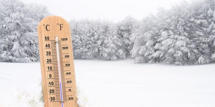 CANTÙ – Inverno in vista, caloriferi accesi dal 15 ottobre fino a 14 ore al giorno