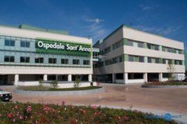GREEN PASS – Visitatori e accompagnatori in ospedale: cosa cambia dal 18 ottobre