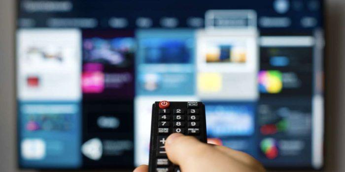 5G PER LE TV – Lo switch-off: cosa fare e comprare per vedere la televisione