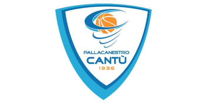 BASKET E COVID – 3 contagi a Cantù, isolati altri sei atleti. Salta la partita