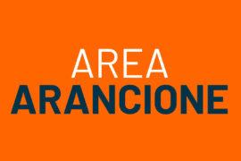 COVID – Lombardia in zona arancione da lunedì: regole e reazioni