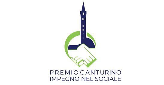 IN CAMMINO – Candidature per premiare l'impegno sociale nel canturino